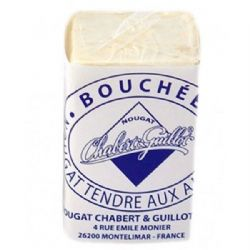 Montelimar Almond Nougat | Chabert & Guillot | French | Buy Online | UK | Europe